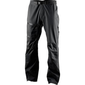Lundhags Salpe Pants Herr black